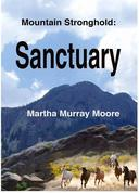Mountain Stronghold: Sanctuary