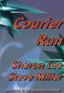 Courier Run