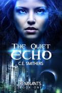 The Quiet Echo