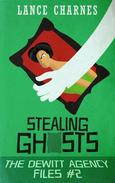 Stealing Ghosts