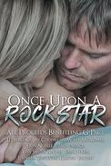 Once Upon a Rock Star: Anthology