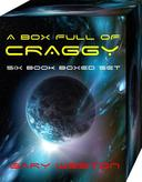 A Box Full Of Craggy