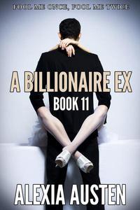 A Billionaire Ex (Book 11)