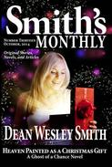 Smith's Monthly #13