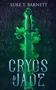 Cryos & Jade