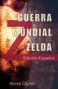 Guerra Mundial Zelda