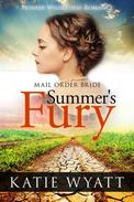 Mail Order Bride Summer's Fury