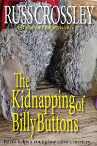 The Kidnapping off Billy Buttons