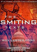 The Smiting Texts