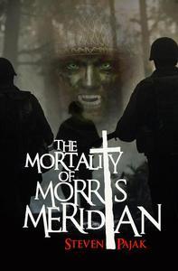 The Mortality of Morris Meridian