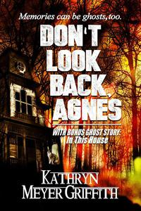 Don't Look Back, Agnes & In This House