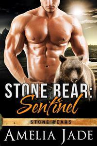Stone Bear: Sentinel