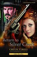 Return to Silver Creek