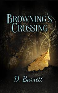 Browning's Crossing