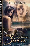 The Captain's Siren