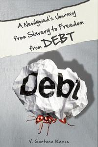 A Newlywed's Journey from Slavery to Freedom from Debt