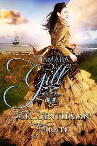 Her Gentleman Pirate