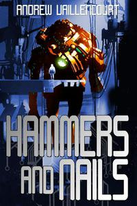 Hammers and Nails