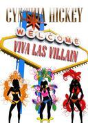 Viva Las Villain