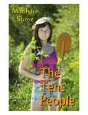 The Tent People