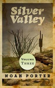 Silver Valley (Volume Three)