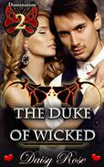 Domination 2: The Duke of Wicked