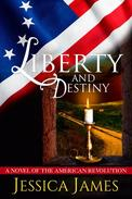 Liberty and Destiny