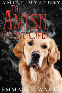 The Amish Canine Caper