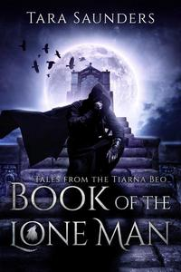 Book of the Lone Man
