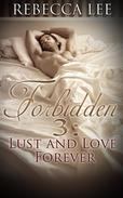 Forbidden 3: Lust and Love Forever