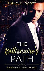 The Billionaire's Path