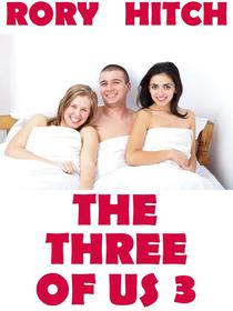 The Three of Us 3