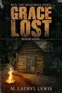 Grace Lost