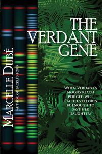 The Verdant Gene