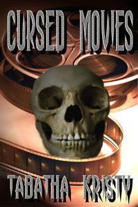 Cursed Movies
