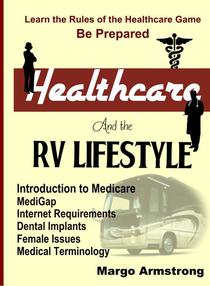 Healthcare and the RV Lifestyle