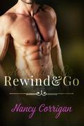 Rewind & Go