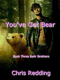 You've Got Bear