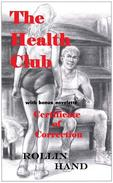 The Health Club and Certificate of Correction