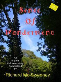 Sense Of Wonderment