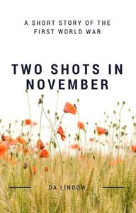 Two Shots in November