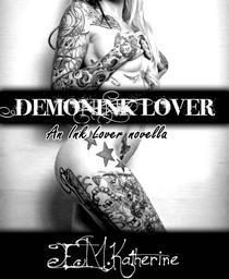 DemonINK Lover