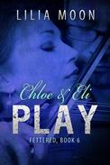 PLAY - Chloe & Eli