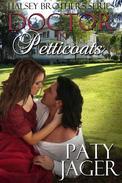 Doctor in Petticoats