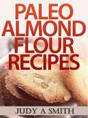 Paleo Almond Flour Recipes