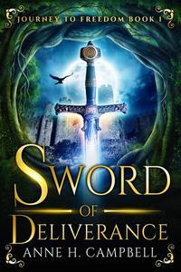 Sword of Deliverance
