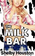 The Milk Bar