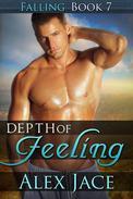 Depth of Feeling