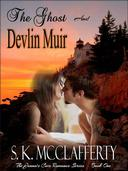 The Ghost and Devlin Muir