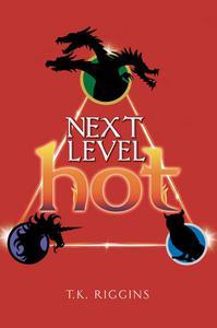 Next Level Hot